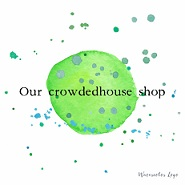 our crowdedhouse
